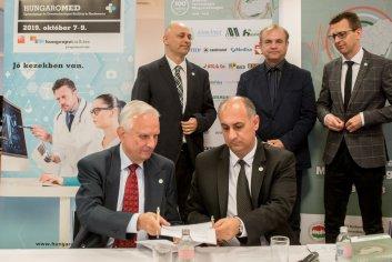 ETOSZ együttműködési aláírása_2019.05.15