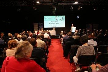 Konferencia_Megnyitó