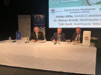 SAASCO együttműködési megállapodás_2019.10.07