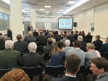Moszkva_HEPA Magyar nap konferencia_2019.12.04